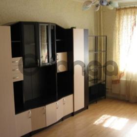 Сдается в аренду квартира 2-ком 60 м² Юбилейная,д.16