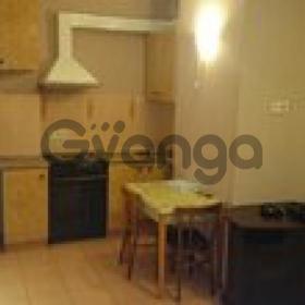 Сдается в аренду квартира 1-ком 30 м² Псковская,д.5к4, метро Алтуфьево