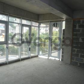 Продается квартира 2-ком 53 м² Лысая гора