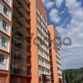 Продается квартира 3-ком 95 м² Урожайная