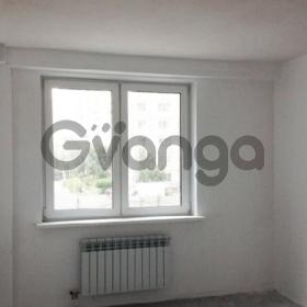 Продается квартира 1-ком 30 м² Волжская  22