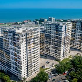 Продается квартира 3-ком 103 м² Ленина