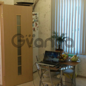 Продается квартира 2-ком 40 м² Клубничная 32
