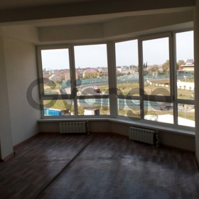 Продается квартира 2-ком 78 м² Урожайная