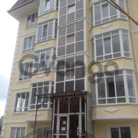 Продается квартира 3-ком 64 м² Транспортная
