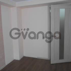 Продается квартира 2-ком 38 м² Плеханова