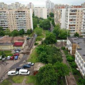 Продается квартира 2-ком 56 м² Ревуцкого ул., д. 19/1