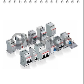 Продам Авт. выкл. 1 пол. S201 C 25 2CDS251001R0254