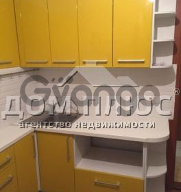 Продается квартира 1-ком 43 м² Урловская