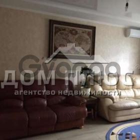 Продается квартира 1-ком 30 м² Строителей