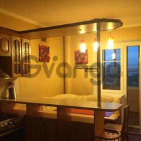 Сдается в аренду квартира 3-ком 105 м² Сукромка,д.3