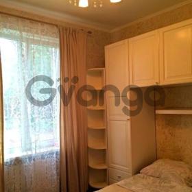 Продается квартира 2-ком 42 м² Невская ул.