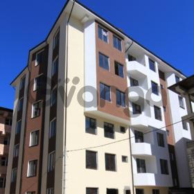 Продается квартира 2-ком 45.6 м² Виноградная