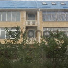 Продается квартира 3-ком 72.3 м² гастелло