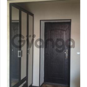 Продается квартира 1-ком 27 м² пластунская