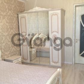 Продается квартира 2-ком 61 м² Курортный проспект 98