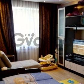 Продается квартира 1-ком 40 м² Дагомысская