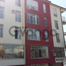 Продается квартира 2-ком 56 м² Вишневая 15 Г