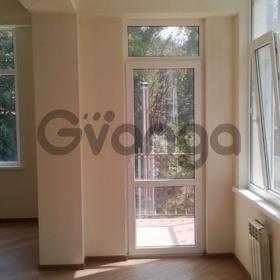 Продается квартира 1-ком 42 м² Ворошиловская