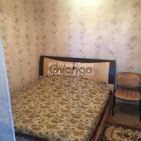 Продается квартира 2-ком 57 м² ул. Декабристов, 10А, метро Харьковская