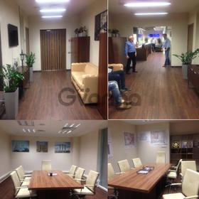 Сдается в аренду  офисное помещение 475 м² Магистральный 1-й туп. 5