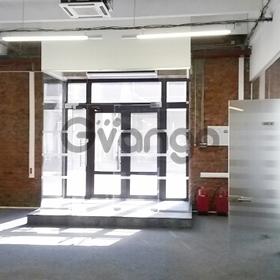 Сдается в аренду  офисное помещение 924 м² Рочдельская ул. 15 стр 16а, 43
