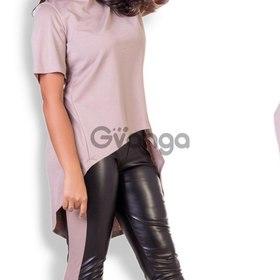 Оптовый интернет магазин стильной женской одежды