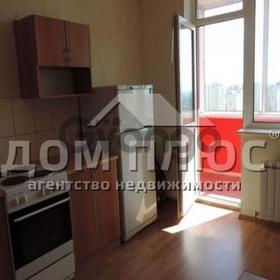 Продается квартира 1-ком 45 м² Чавдар Елизаветы