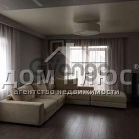 Продается квартира 2-ком 90 м² Дашавская