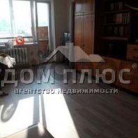 Продается квартира 2-ком 60 м² Жилянская