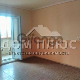 Продается квартира 2-ком 60 м² Щербаковского Даниила (Щербакова)