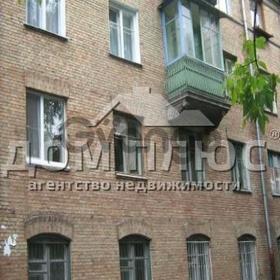 Продается квартира 2-ком 54 м² Шамрило Тимофея ул