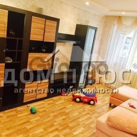 Продается квартира 3-ком 67 м² Лятошинского Композитора