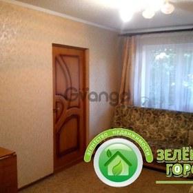 Продается квартира 2-ком 45 м² Советский пр.