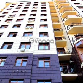 Продается квартира 2-ком 50.7 м² Красноармейская