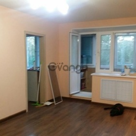 Продается квартира 2-ком 60 м² Волжская