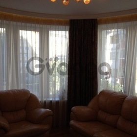 Продается квартира 3-ком 76 м² пер. Чехова