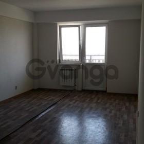 Продается квартира 2-ком 52 м² тепличная