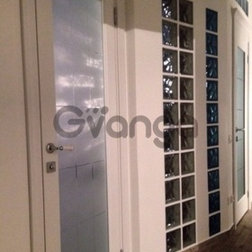 Продается квартира 4-ком 130 м² Яна Фабрициуса