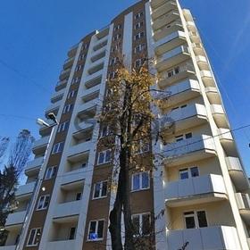 Продается квартира 2-ком 51 м² Красноармейская