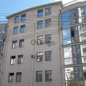 Продается квартира 2-ком 71 м² Ландышевая