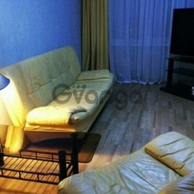 Продается квартира 2-ком 68 м² Крымская