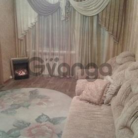 Продается квартира 2-ком 62 м² Пятигорская