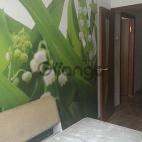 Продается квартира 2-ком 64 м² Грибоедова