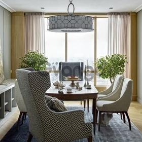 Продается квартира 2-ком 85 м² Цюрупы  31