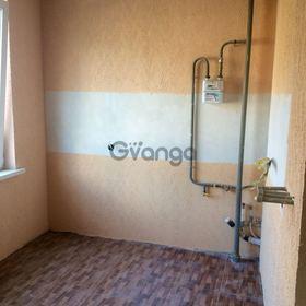 Продается квартира 1-ком 35 м² Целинная