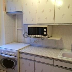 Продается квартира 2-ком 48 м² Возрождения