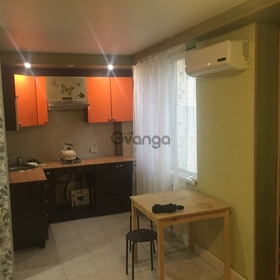 Продается квартира 2-ком 34 м² Пятигоская