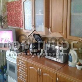 Продается квартира 2-ком 60 м² Сосницкая