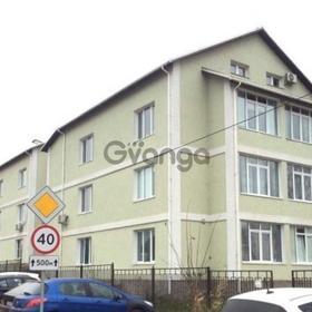 Сдается в аренду квартира 1-ком 33 м² Зеленая,д.4